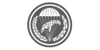 6 batalion logistyczny