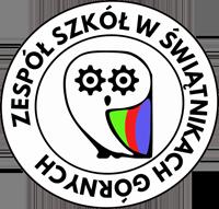 Zespół Szkół w Świątnikach Górnych