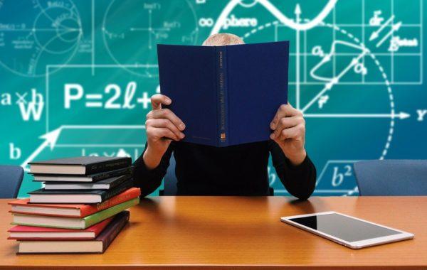 Konsultacje dla uczniów