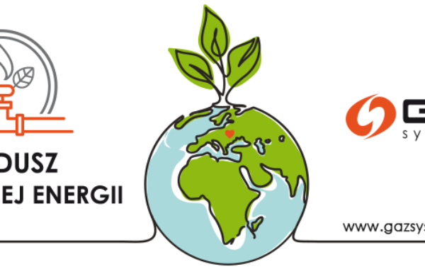 Jesteśmy Laureatami Konkursu Funduszu Naturalnej Energii!